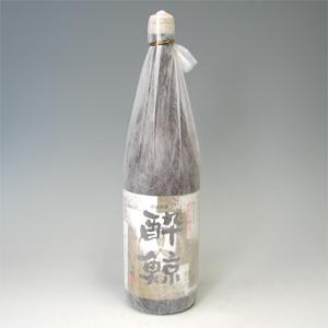 酔鯨 特別本醸造 1800ml  [1176]