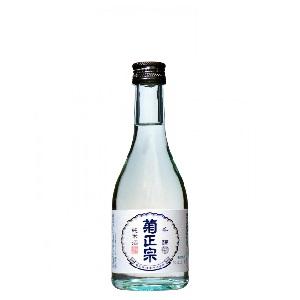 菊正宗 香醸 上撰 純米酒 300ml  [1307]
