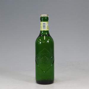 キリン ハートランド 瓶 330ml  [2023]