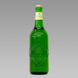 キリン ハートランド 瓶 500ml  [2026]