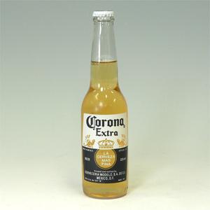 コロナ エキストラ ビール 瓶 355ml  [2498]