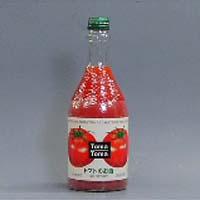 サントリー TomaToma(トマトのお酒) 500ml  [2695]