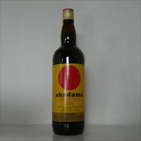 赤玉スイートワイン 赤 キング 1.8L  [2703]