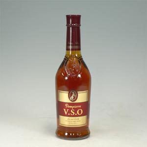 ニッカ ドンピエール VSO 640ml  [3132]