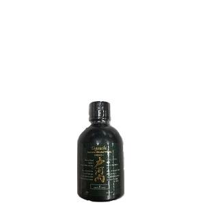戸河内ウイスキー 8年 ミニチュア 40% 50ml  [3513]