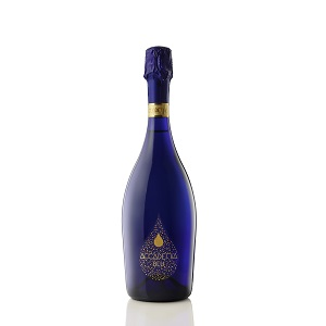 ボッテガ アカデミア ブルー 日酒750ml  [392776]