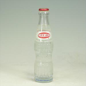 ウィルキンソン 炭酸 (小) 190ml  [4071]