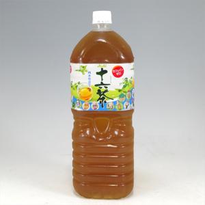 アサヒ お茶どうぞ 十六茶 2L  [4086]