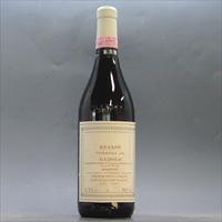 バローロ リゼルバ 1982 750ml イタリア・ピエモンテ  [412679]