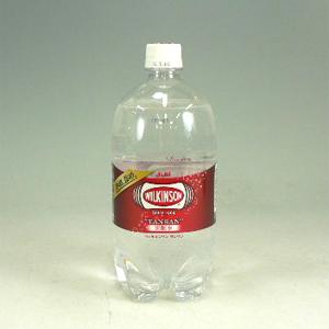 ウィルキンソン 炭酸 ビッグボトル 1L  [4145]
