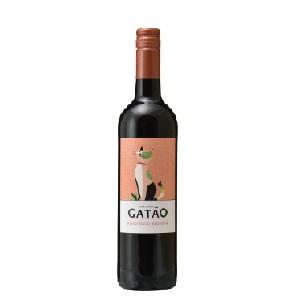 ガタオ レッド ウ゛ィニョス ボルゲス 750ml  [422720]