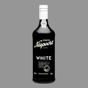 ニーポート ホワイトポート 750ml 20度 Nieport White Port  [422722]