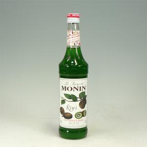 モナン monin キウイシロップ  700ml  R1-08  [4515]