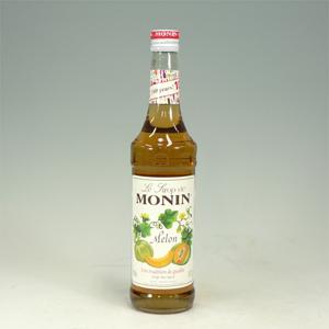 モナン monin  メロンシロップ 700ml  R1-32  [4522]