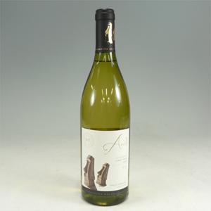 アリキ シャルドネ 白 750ml ARIKI Chardonnay  [472820]