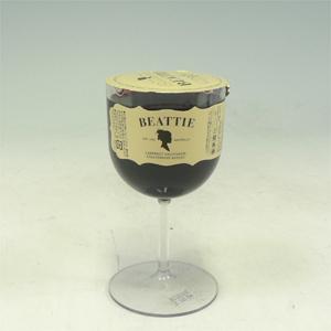 ビーティ カベルネソーヴィニヨン 赤 150ml Beattie Cabernet Sauvignon  [484011]