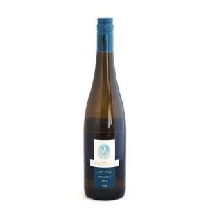 リースリング クレアヴァレー 2003 ウイルテイラー  Aワインズ750  [484052]
