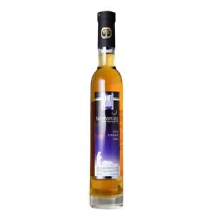 ノーザン・アイス ヴィダル アイスワイン 2017 白 375ml  [490424]