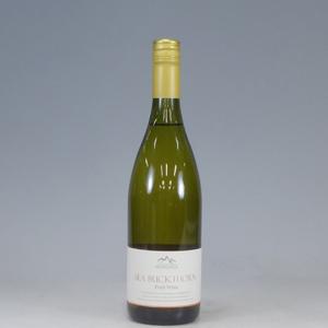 モンゴルワイン シーバックソーン(チャチャルガン) 750ml  [490581]