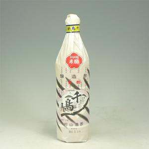 加茂 千鳥米酢 900ml  [5636]