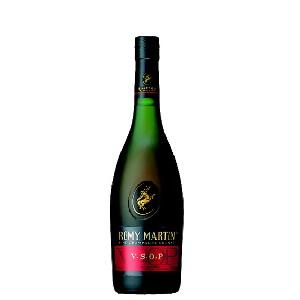 レミーマルタン VSOP 丸瓶 700ml  [620011]