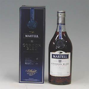 マーテル コルドンブルー 700ml  [620053]
