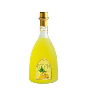 レモンチェッロ ボッテガ チェッリーニ 30% 700ml  [620494]