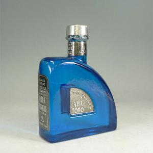 アハ トロ ブランコ ブルー    ボニリJ750ml  [630261]
