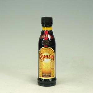 カルーア コーヒーリキュール 200ml 20度  [640018]