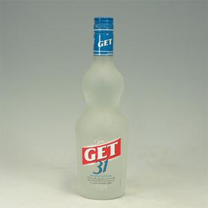 ペパーミント ジェット(31) 700ml  [640065]