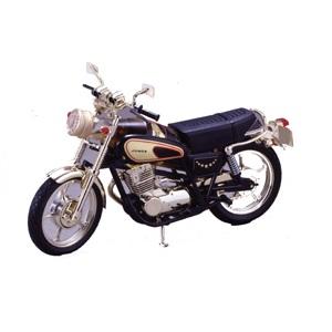 ラプリエール ロードバイク ミニセット 25ml  [651088]