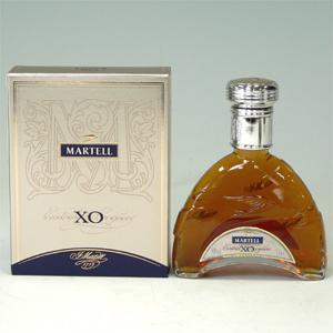 マーテル XO 50ml   [651110]