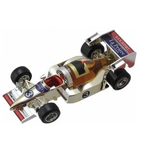 ラプリエール F1 ミニセット 30ml  [651130]