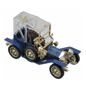 ラプリエール クラシックカー ミニセット 30ml  [651137]