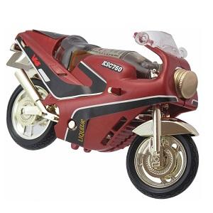 ラプリエール スポーツバイク ミニセット 30ml  [651138]