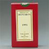デュペイロン・アルマニャクブランデー 1991年(平成3年) 50ml   [651491]