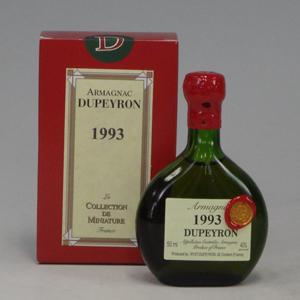 デユペイロン 1993 ミニ 50ml    [651493]