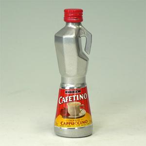 カフェチノ カプチーノクリーム 50ml  [655507]