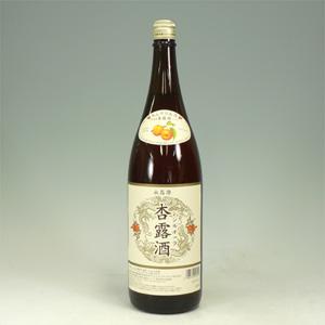 永昌源 杏露酒 1800ml  [660006]