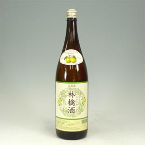永昌源 林檎酒 1.8L  [660013]