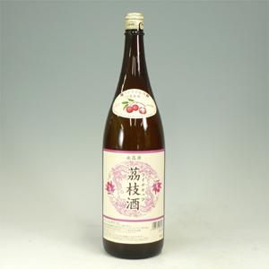 永昌源 茘枝酒(ライチチュウ) 1.8L  [660014]