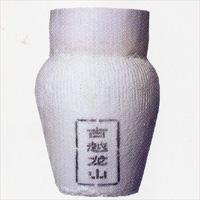 古越龍山 陳年紹興酒 甕 5L  [660101]