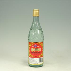 広東米酒(カントンミーチュウ) アルコール29% 560ml  [660289]