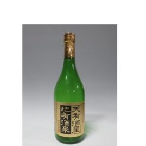 清鶴 天有酒星 純米大吟 720ml  [71596]