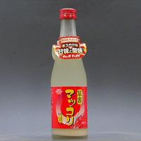 草家 チョガマッコリ 300ml  [74911]