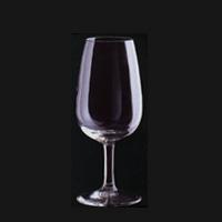 NO.1640 国際規格ティスティンググラス  156H 口径47 210 CC  [755051]