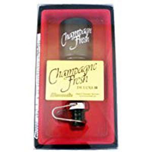 NO.5061 シャンパン フレッシュ DX  [755085]