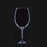 NO.701 ヴィノム (ボルドー赤) 416/10  [755226]
