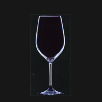 NO.704 ヴィノム (キャンティークラシコ リースリング グランクリュー) 416/15  [755229]