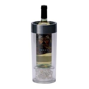 NO.2930 ワイン・オン・アイス  [755819]